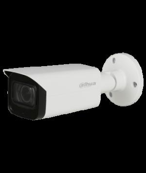 دوربین مداربسته داهوا HAC-HFW2802T-A-I8