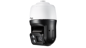 دوربین اسپیددام جدید کمپانی IDIS کره DC-S6283HRXL