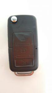 انواع دوربین مدار بسته مخفی