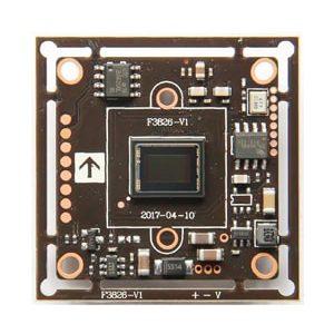 F3826-V1(IMX326+FH8538M)