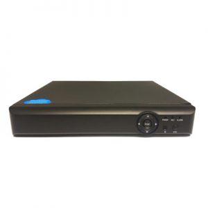 مدل H8000N