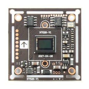 N7526-V1 SPEC (IMX326 +NVP2475H)